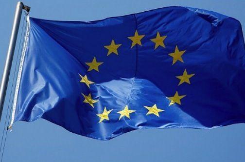 Braniteljskim udrugama predstavljen natječaj Eurospkog socijalnog fonda