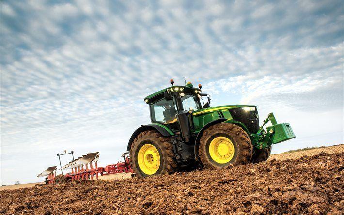 """""""Kontrola plodnosti tla na poljoprivrednim gospodarstvima"""" na području Grada Nove Gradiške u 2019."""