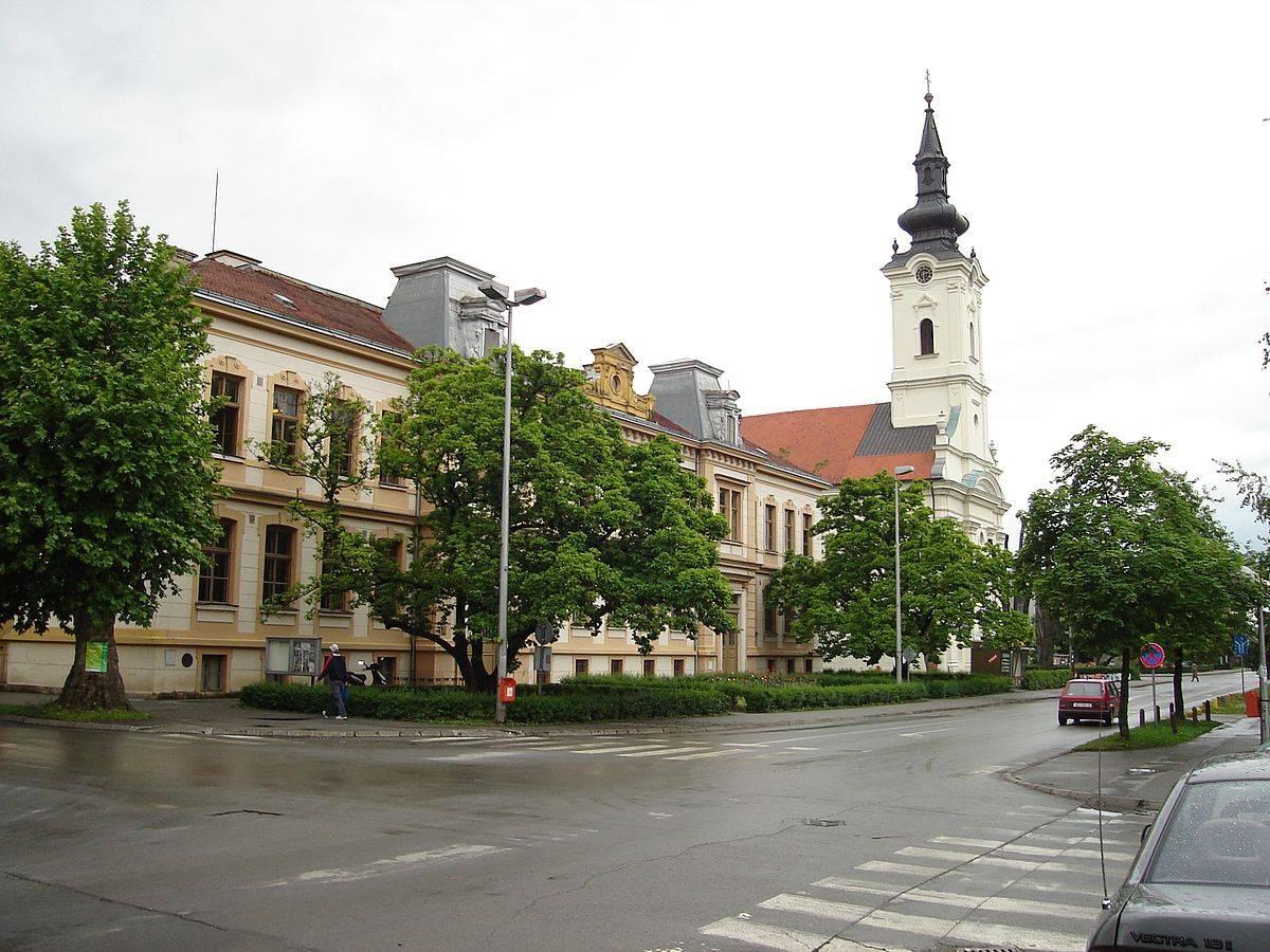 Odluka o osnivanju i imenovanju Savjeta za zaštitu potrošača javnih usluga Grada Nova Gradiška