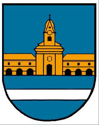 JAVNI POZIV za predlaganje kandidata za dodjelu javnih priznanja Grada Nove Gradiške
