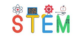 """Besplatna radionice digitalne pismenosti, programiranja i robotike """"STEM auto 2018. – jednakost prilika!"""""""