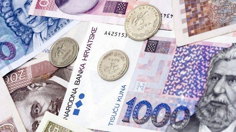Odluka o dodjeli financijskih sredstava za financiranje i ugovaranje programa/projekta od interesa za opće dobro koje provode udruge