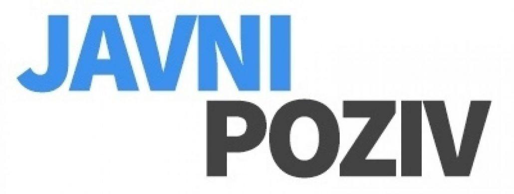 JAVNI POZIV za dodjelu potpora male vrijednosti medijima na području Grada Nova Gradiška od siječnja do lipnja 2021. godine