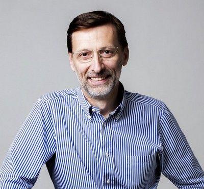 LET S GAVRANOM 2018. : ČETVRTI GAVRANOVI DANI