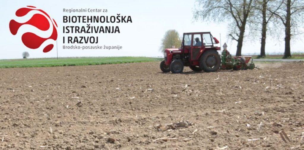 Provjera kvalitete tla