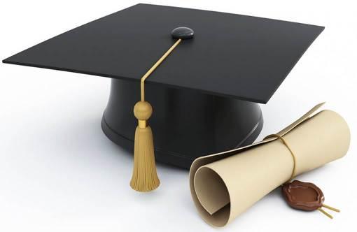 Javni natječaj  za dodjelu stipendija redovitim učenicima/studentima
