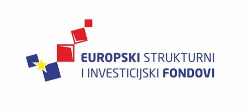 "Projekt ""Gradnja reciklažnog dvorišta Šagulje – Ivik"" (KK.06.3.1.03.0090)"
