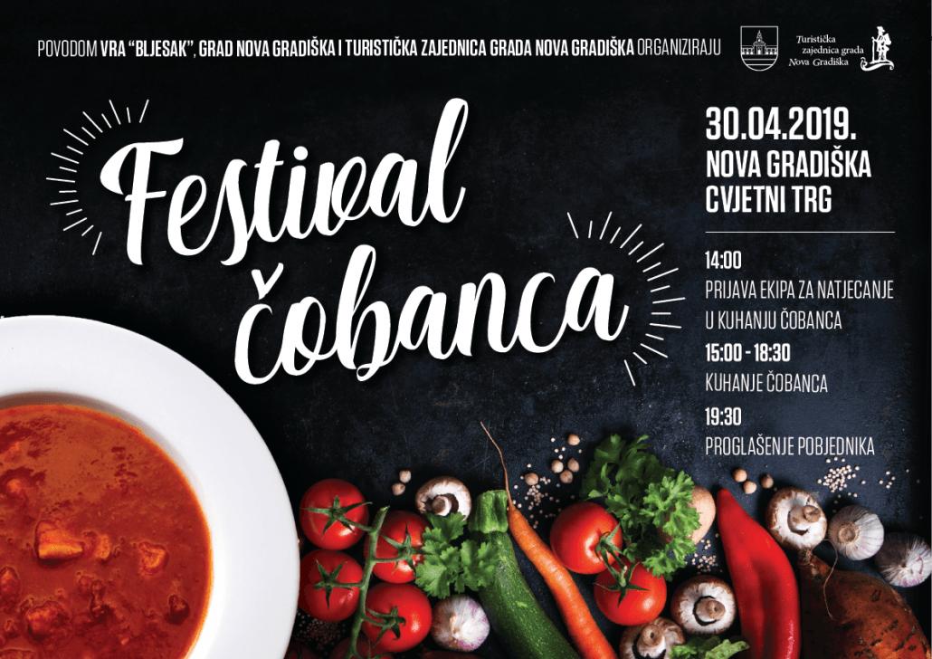 Festival čobanca