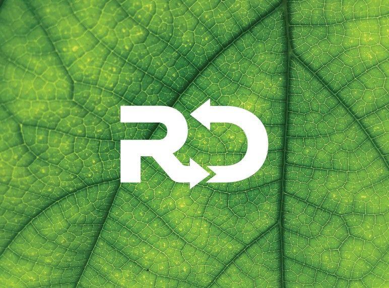 """Korisne informacije o zaprimanju otpada  u Reciklažno dvorište """"Šagulje-Ivik"""""""