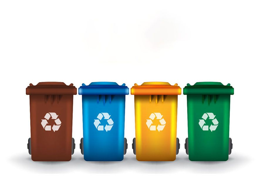 Javno savjetovanje Odluka o II. izmjenama i dopunama Odluke o načinu pružanja javne usluge prikupljanja miješanog komunalnog otpada i biorazgradivog komunalnog otpada na području Grada Nova Gradiška