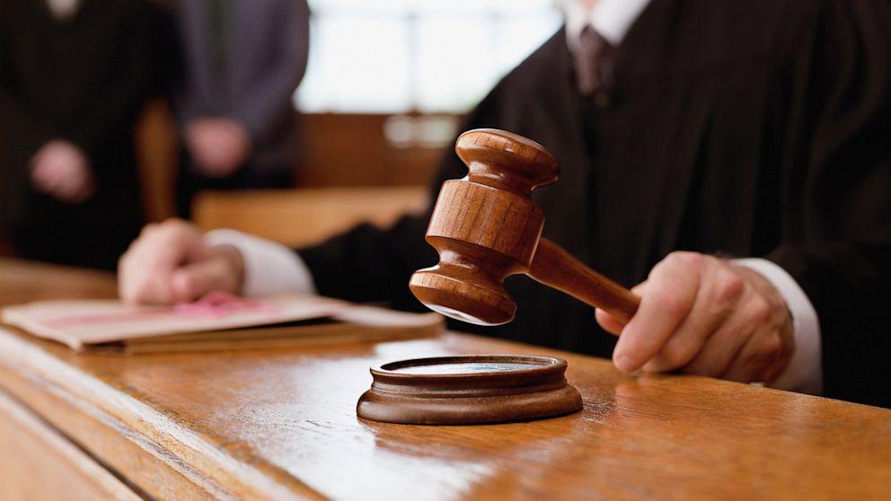 Javni poziv za dostavljanje prijedloga za suce porotnike