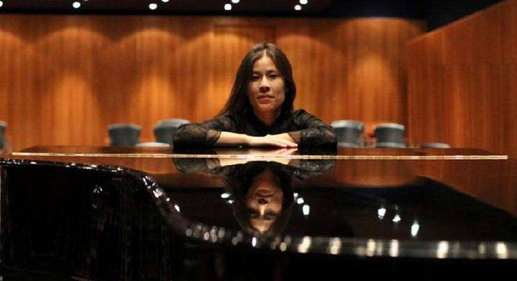 Mia Elezović predstavlja suvremene skladatelje – edukativni koncert