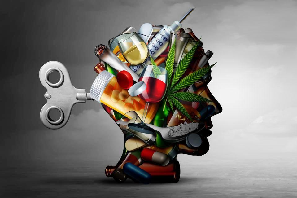 MEĐUNARODNI DAN BORBE PROTIV ZLOUPORABE DROGA I NEZAKONITOG PROMETA DROGAMA – 26. LIPNJA